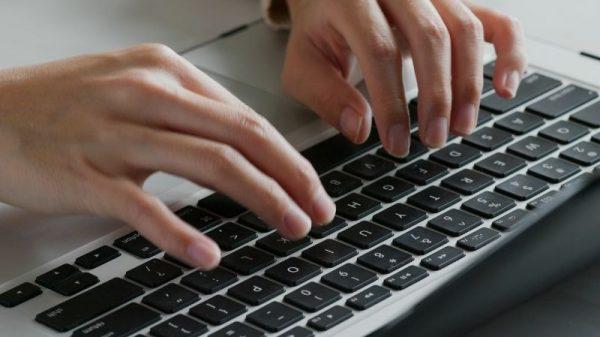 Opieka nad strona internetowa