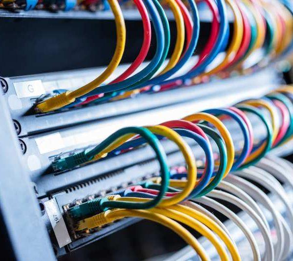 Serwer FTP