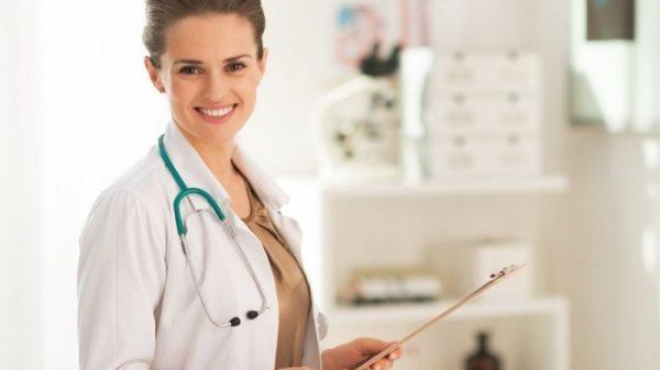 Marketing placówek medycznych