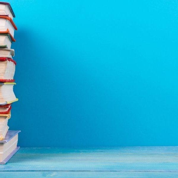 Najlepsze książki o marketingu internetowym