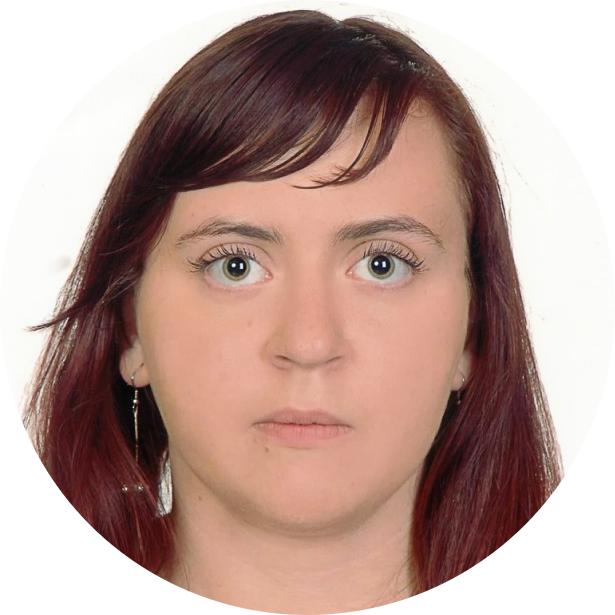 Katarzyna Komor