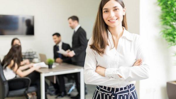 Środki trwałe majątku przedsiębiorstwa