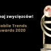 poznaj_zwyciezcow Mobile Tends Adwards 2020