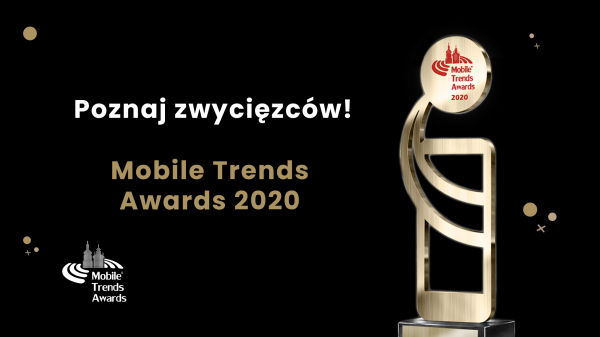 poznaj_zwyciezcow Mobile Tends Adwards 2020