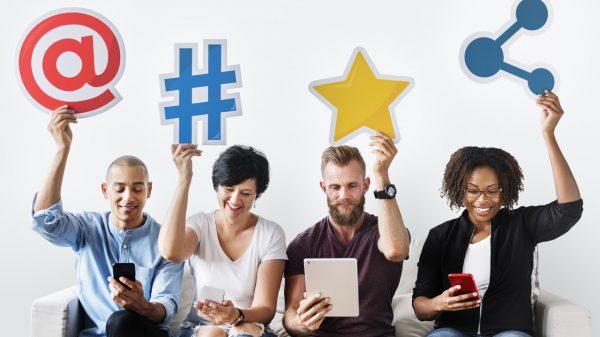 social-media-w-firmie