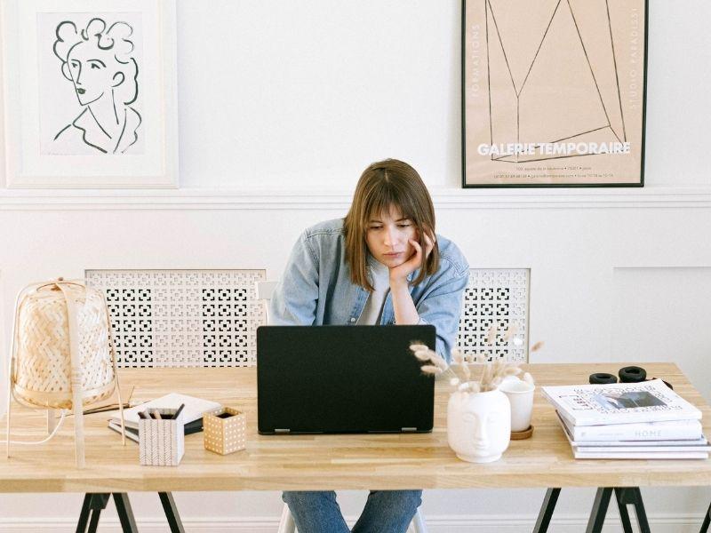 Jak prowadzić firmowego bloga