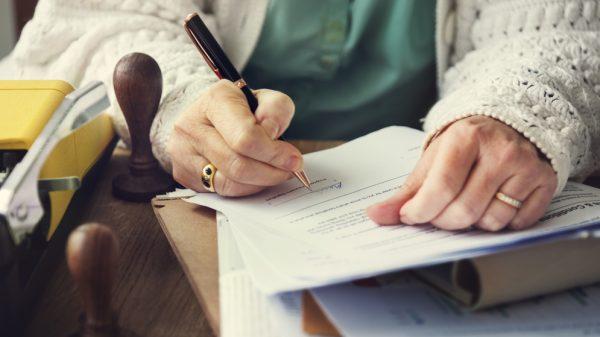 Świadectwo pracy - obowiązek wystawienia przez pracodawcę