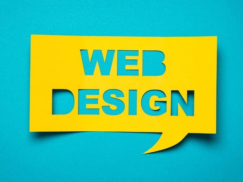 Kreatory stron WordPress