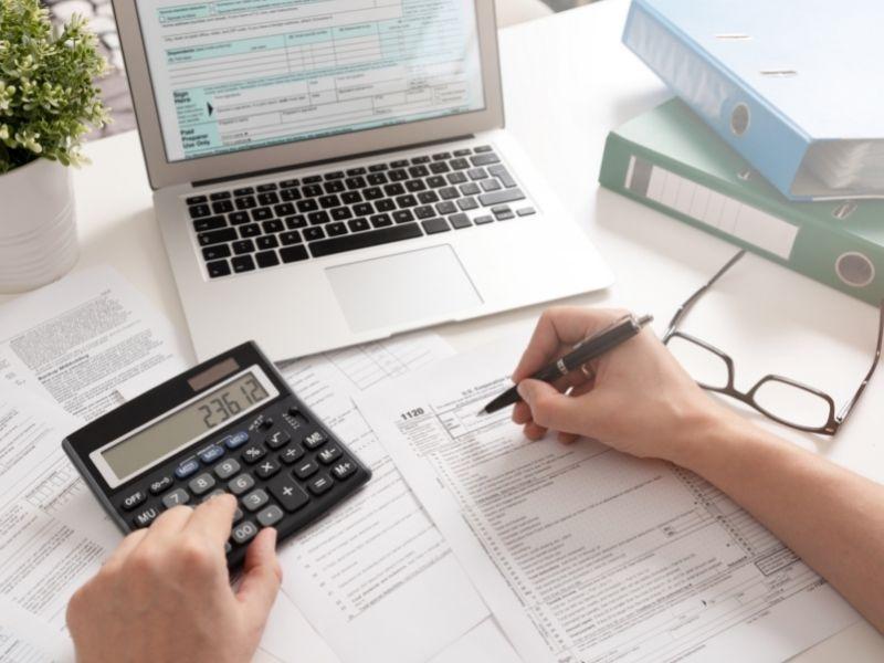 Zmiany opodatkowania jednoosobowej działalności