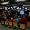 Franczyza Expo 2021