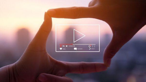 Video w marketingu