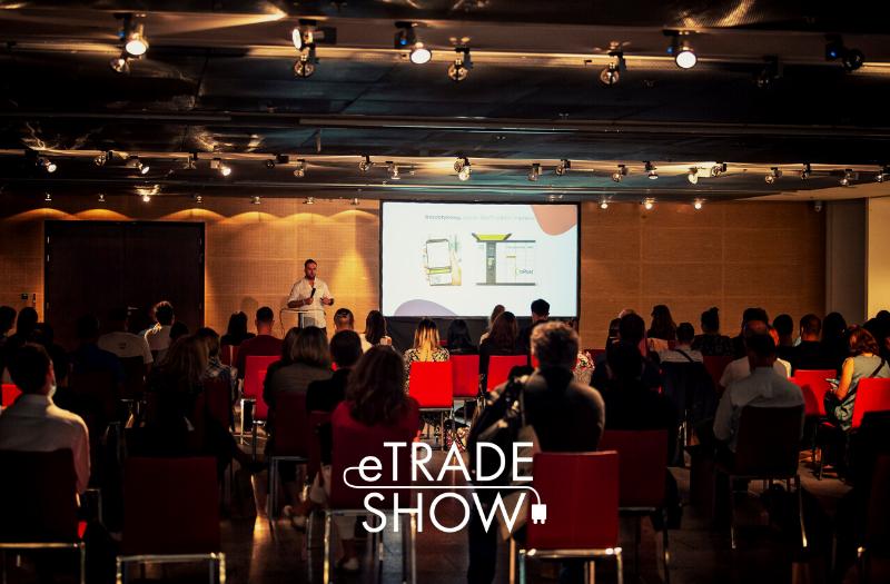eTrade Show 2021