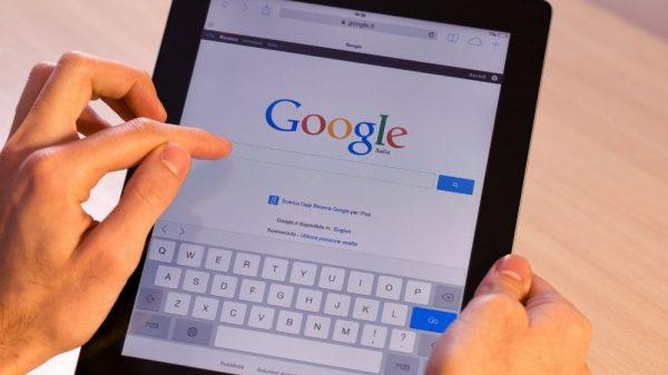 google-narzedzia