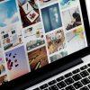 Stock zdjęcia